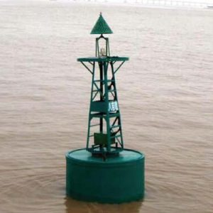 Lateral Mark Buoy